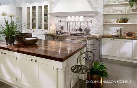gourmet kitchen ideas gourmet kitchen ideas the cottage market