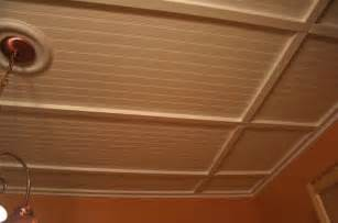 Hanging Ceiling Panels Interior White Beadboard Wooden Ceiling Panels Including
