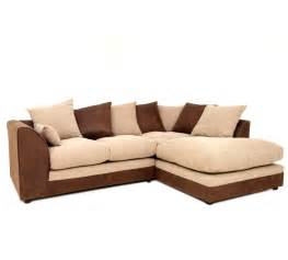 Small Sectional Sofa Bed Small Corner Sofa Bed Picture To Pin On Pinsdaddy