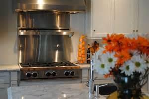 pin by blaha on kitchen ideas