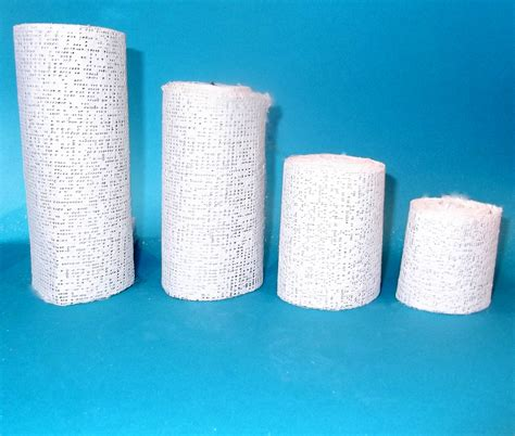plaster of paris casting plaster of paris alginate modroc craftmill