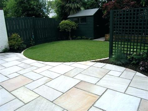 backyard patio landscaping ideas backyard tiles ideas outdoor tile over concrete courtyard