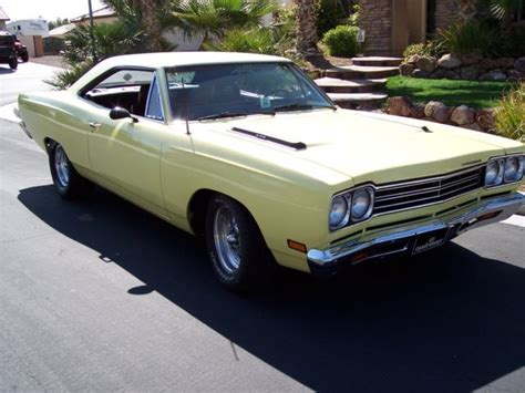repair voice data communications 1969 plymouth roadrunner free book repair manuals service manual 1969 plymouth roadrunner transmission technical manual download 1969 plymouth