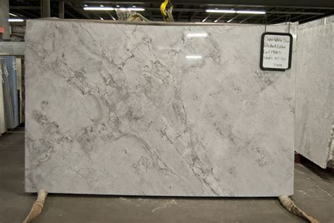 the 25 best quartz countertops prices ideas on