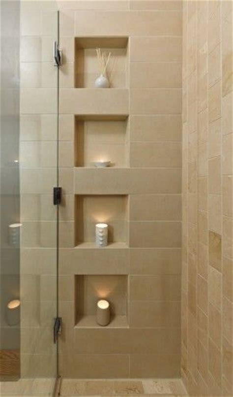 re tiling a bathroom i m re tiling our bathroom and might do this we just replaced our tub after the