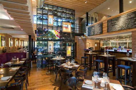 barcelona restaurant restaurants in barcelona barcelona home