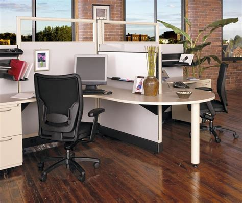 Ais Office Furniture by New Office Cubicles New Ao2 Workstations Ais Office