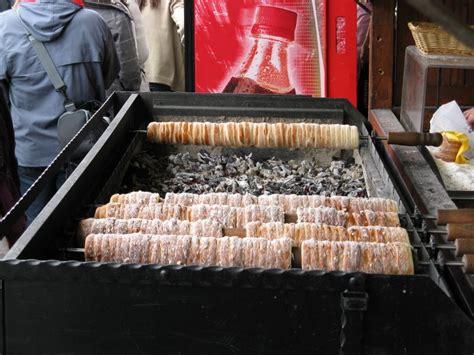 kuchen grillen impressionen aus dem sch 246 nen prag grillforum und bbq