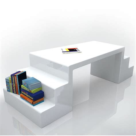 scrivanie design scrivania moderna da ufficio verde o moka abbott