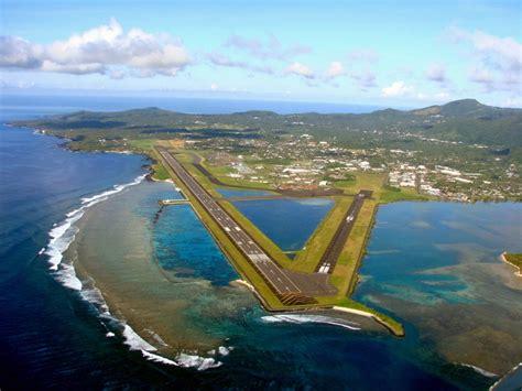 pago pago pago pago tsrcappleww tutuila island american samoa tourism information for