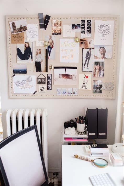 pin boards for bedrooms best 25 pin boards ideas on pinterest pin boards ideas work spaces and inspiration