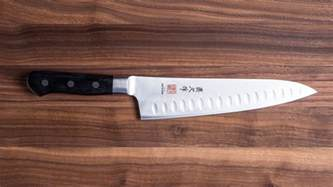 Best Forged Kitchen Knives by 100 Forged Kitchen Knives The Best Chef U0027s Knife