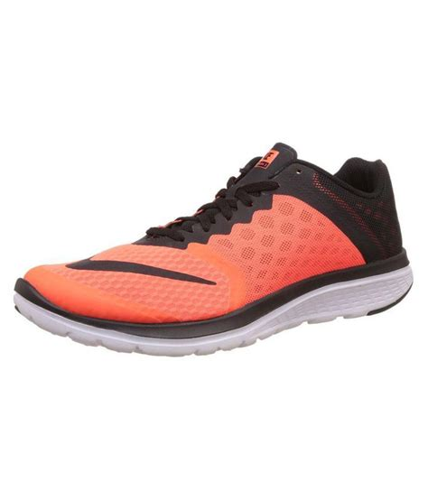 nike pink running shoes buy nike pink running shoes
