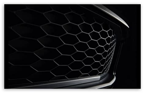 Car Grill Wallpaper by Car Grill 4k Hd Desktop Wallpaper For 4k Ultra Hd Tv