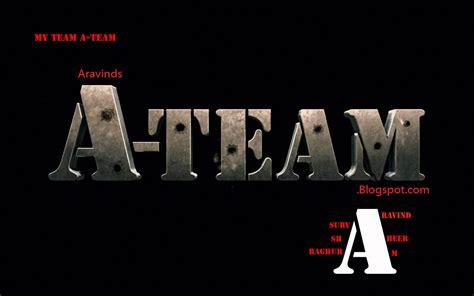 design a team logo aravind d signs a team logo