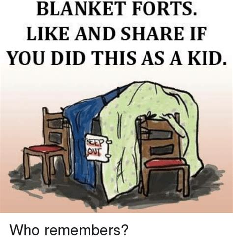 25 best memes about blanket forts blanket forts memes