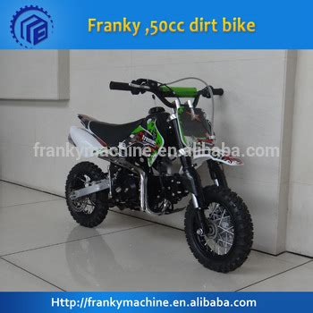 80cc motocross bikes for sale 2015 80cc dirt bike for sale buy 80cc dirt bike for sale