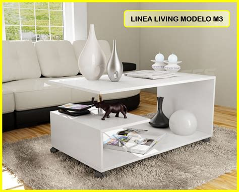 juegos de sofa para sala mesa centro moderna juego mueble sala comedor sofa recibo