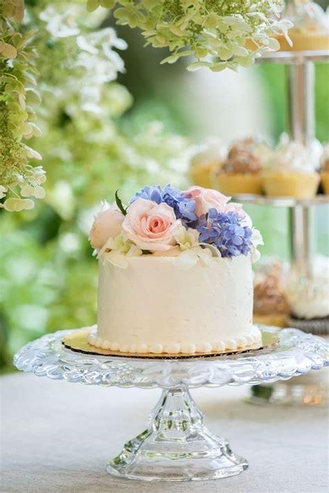New Single Layer Wedding Cake Top 16 Single Tier Flower Wedding Cakes Cheap Unique