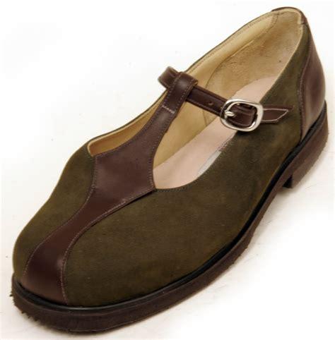 t bar shoes bespoke shoemaker made to measure