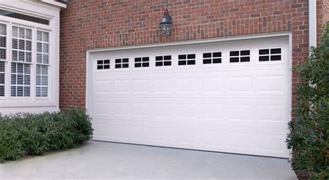 Garage Door Costco Amarr Garage Doors Costco