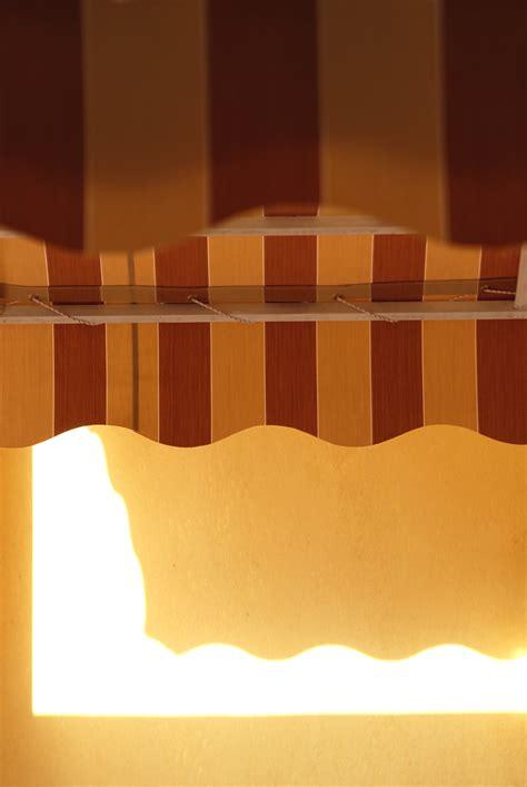 Spotlight Awnings by Product Spotlight Sunesta Awnings