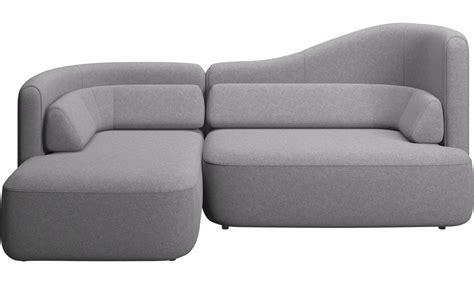 sofa ottawa sofa ottawa ottawa 3 seater sofa modern contemporary