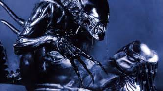 predator aliens predator video game jpg pictures pin