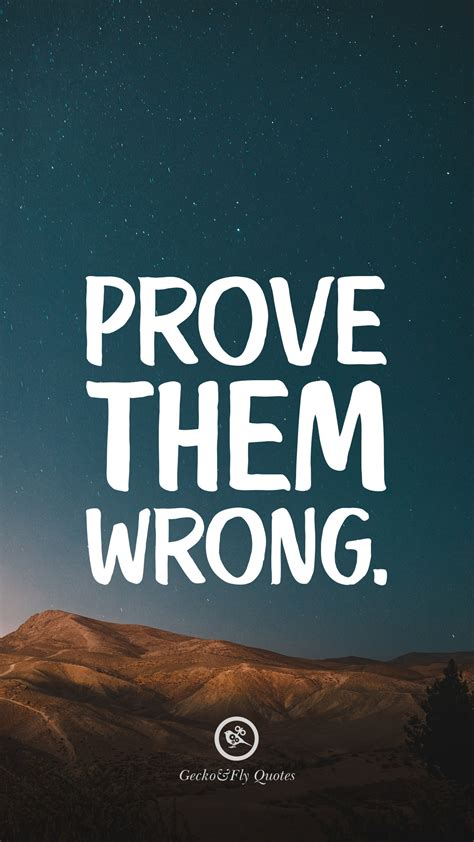 inspirational  motivational iphone hd wallpapers quotes
