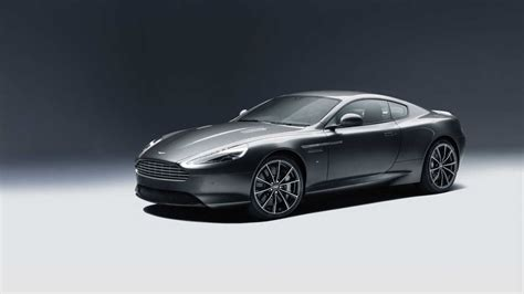 Price Aston Martin Db9 by 2016 Aston Martin Db9 Gt Price Specs Review And Photos