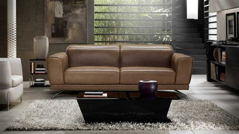 soft comfy sofas soft leather sofas for a maximum comfy and stylish living