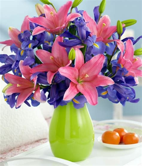 beautiful decorations for your home beautiful decoration ideas for s day you beautify