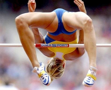 pretty vagiana 60 best sport sexy images on pinterest athlete girl