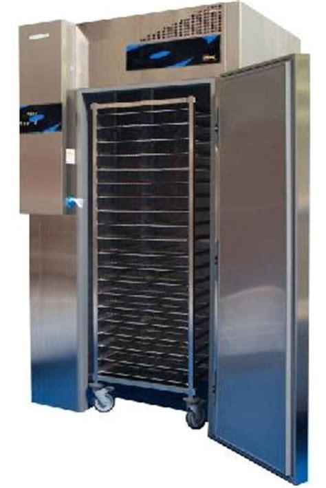 bureau equipement thionville chambre de refroidissement 19 images cellule de