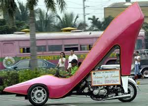 le pi禮 strane mondo foto le auto pi 249 strane mondo foto varie omniauto