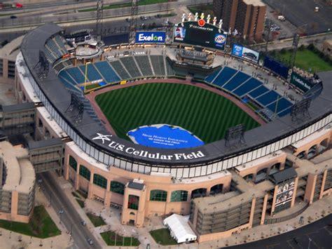 white sox stadium seating sport mrs colorado in chicago