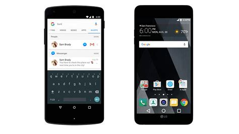 find android app brings in app search to android makes it easier to