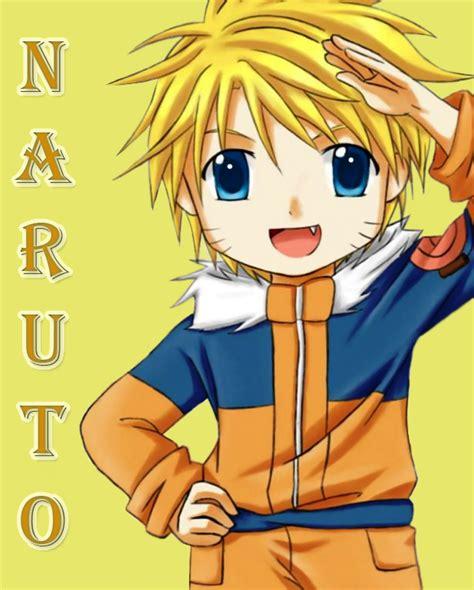 imagenes kawaii de naruto naruto chibi kawaii by astrinos on deviantart