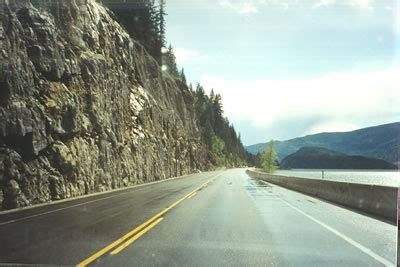 public boat launch vernon bc trip planning for british columbia highway 97a sicamous