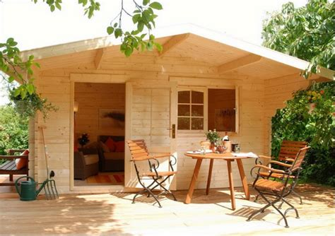 tiny house kits 5000 ahşap ev fiyatları ahşap ev modelleri ahşap ev 231 eşitleri