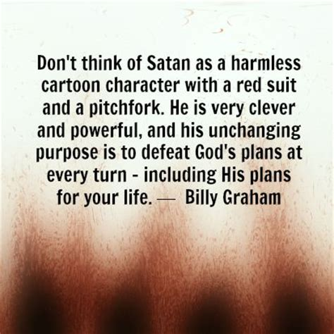 the god project if he s real how can he be real to you books 25 best ideas about billy graham quotes on