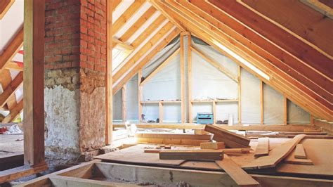 how much to insulate a house how to insulate an attic steps price and benefits realtor com 174