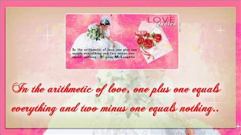 wedding quotes best wedding quotes and wishes www pixshark images