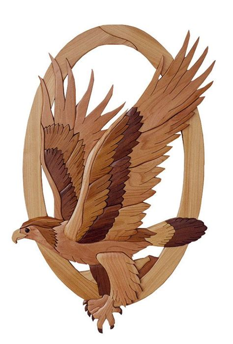 patterns for woodworking 25 best ideas about intarsia wood no padr 245 es