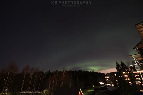 can you see the northern lights in oslo vbea com northern lights oslo