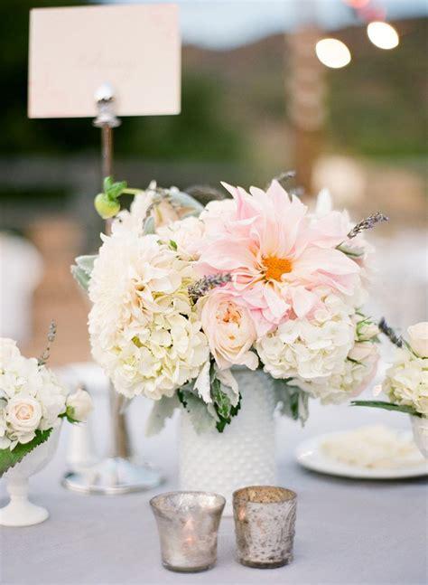Pinterest Glass Wedding Centerpieces
