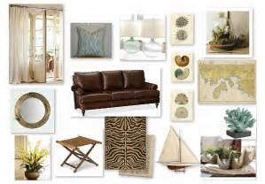 west indies interior decorating style j adore decor british colonial west indies style part ii