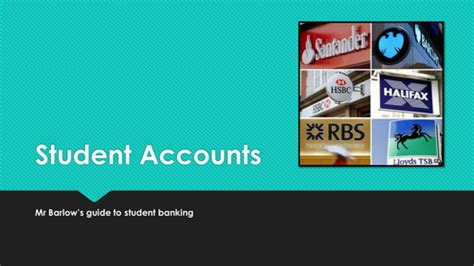 student bank accounts relationships what is the emotional bank account by
