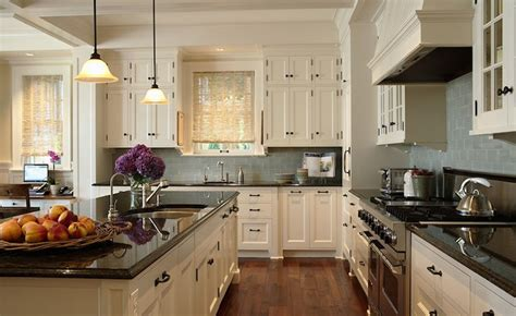 restoring kitchen cabinets restore or waxed kitchen cabinets granite objects