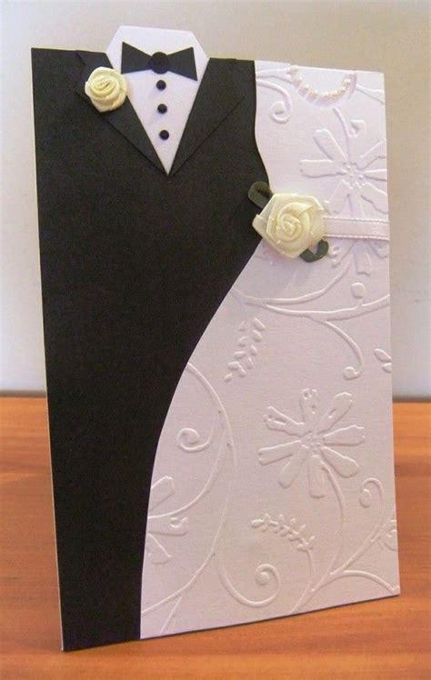 wedding cards ideas to make beautiful wedding card the diy done